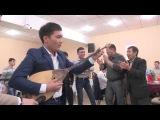 Русские Мелодии на Домбре