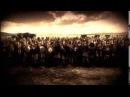 Великие сражения древности Ганнибал из Карфагена