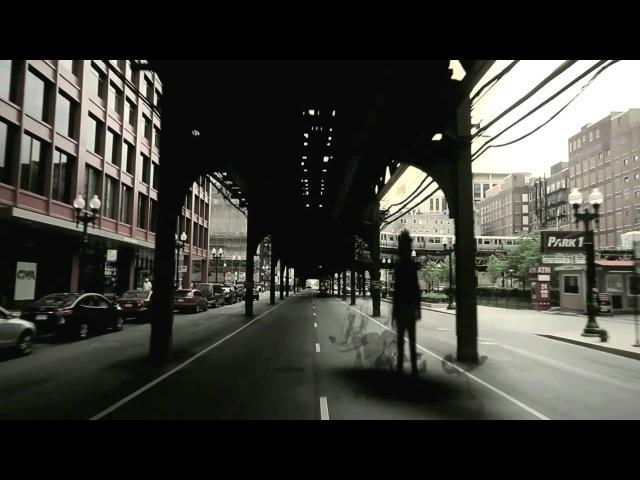 Enrique Bunbury - Los habitantes
