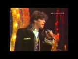 Валерий Юрин -  Пустынный пляж - Золотой шлягер 1995