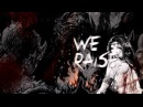Exmortus - For The Horde official lyric video