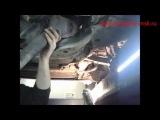 Ремонт и замена катализаторов BMW 523 f10 на пламегасители