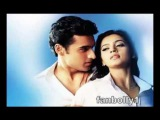 KUMAR SANU & NADEEM SHRAVAN - SONGS - 2