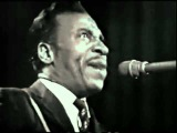 T-Bone Walker - Goin' to Chicago