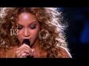 Beyonce's Vocal Range [Bb2-Eb6] live HD