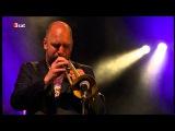 Nils Landgren Funk Unit - Freak U