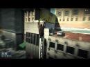 BF Hardline - Дукалис VS ALCapone
