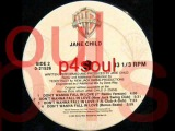 JANE CHILD - Don't Wanna Fall in Love (New Jack Swing Club).wmv