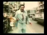 DJ OzYBoY - George McCrae - Rock Your Baby - 2011 Dance Remix