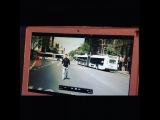 """Радик Яруллин / DJ RADIK on Instagram: """"Новый клип в Нью-Йорке! Совсем скоро! Это пока рабочие кадры. #newyork #manhattan #soho #clip #tatarclip #tatar #tatarmusic #djradik"""""""