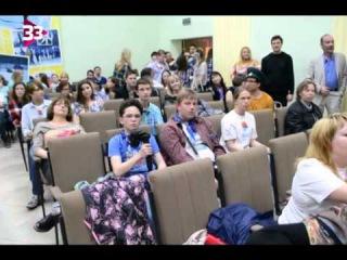 Невзрослые новости 23 (город Ковров).