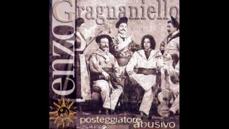 Enzo Gragnaniello Vierno