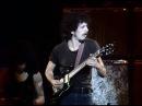 Santana - Full Concert - 08/18/70 - Tanglewood (OFFICIAL)