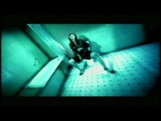 Saiko - Cuando Miro En Tus Ojos HD