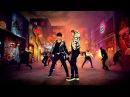 【MV】B.A.P「WARRIOR」JAPAN 1ST SINGLE / 2013.10.09