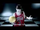 BTS - We Are Bulletproof Pt. 2 (рус. саб)