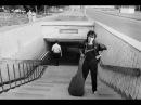 Виктор Цой. Ответы на записки в 344-й школе (1988)