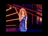 AUDREY LANDERS - Shadows Of Love (1990) ...