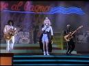 Spagna - This Generation (Bellezze al Bagno 1989)