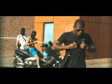 Cahiips - O.G. (Prod By Mr.Punisher) ( Official Video Dir. by @SoulQuality )