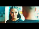 Yellow Claw - Till It Hurts ft. Ayden Official Music Video