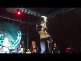 Tuning Show 2011 Chicas Lanzar Pro En La Camara De RumbasVenezuela.com Num.03