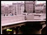 Pierre Bachelet - Vingt Ans