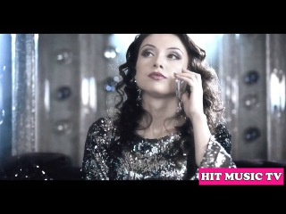 казакша клиптер 2015 Мариям Думан - Алло | Mariyam Duman - Allo - Hit Music TV