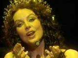 Sarah Brightman - Scarborough Fair - 1042000 - Fort Lauderdale (Official)