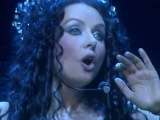 Sarah Brightman - Who Wants to Live Forever - 1042000 - Fort Lauderdale (Official)
