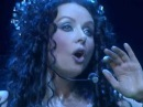 Sarah Brightman - Who Wants to Live Forever - 10/4/2000 - Fort Lauderdale Official