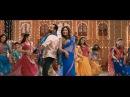 Sajna Sajna Full Song HD from Oru Indian Pranayakadha