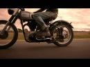 Pipeburn Purveyors of Classic Motorcycles Cafe Racers Custom motorbikes3