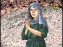 10 07 Святая первомученица Равноапостольная Фекла