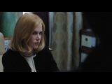 «Тайна в их глазах» (2015): Трейлер (дублированный) / http://www.kinopoisk.ru/film/568355/