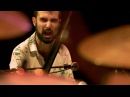 Tigran Hamasyan Shadow Theater - The Court Jester (Official)
