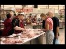 Как тухлое мясо превращается в свежую вырезку? Что мы едим? (Среда обитания)