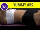 Killer lower abs training at home for sexy 6 pack abs