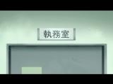 Amagi Brilliant Park _ Великолепный парк Амаги - 1 сезон 3 серия [Ancord, Nika Lenina]