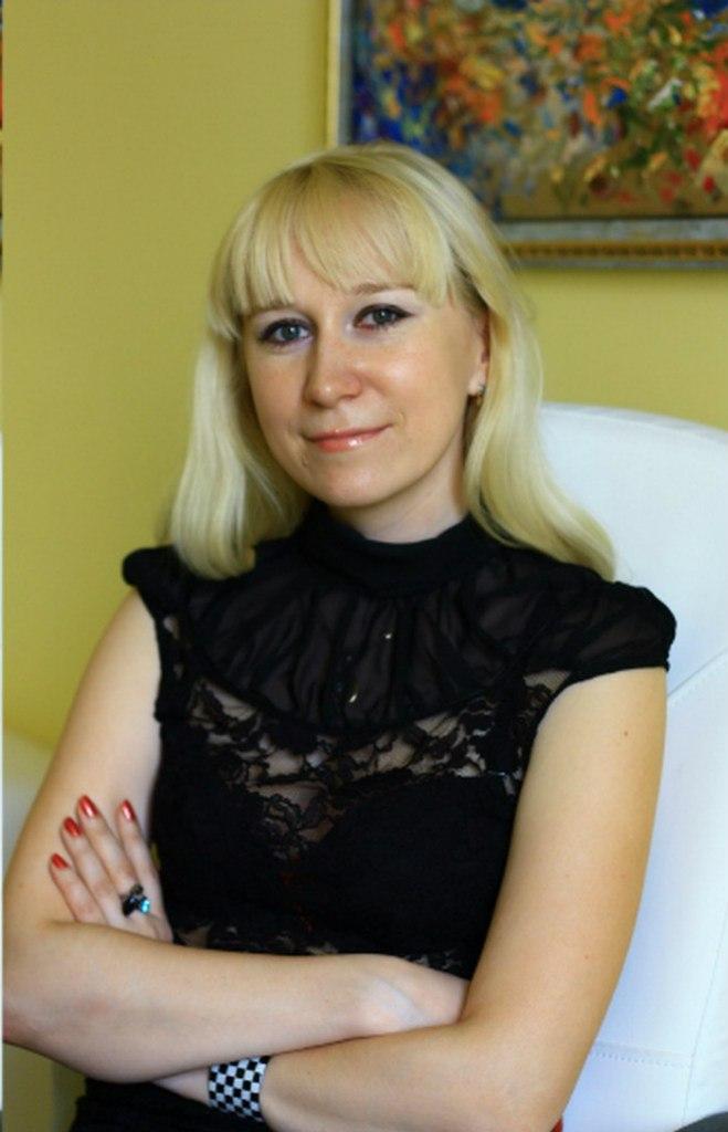 Смотреть русское порно про начальниц 19 фотография