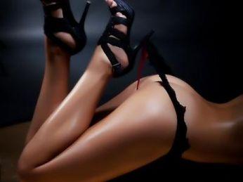 эротический массаж без интима, интим массаж метро,