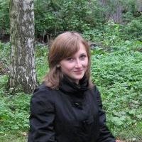 Мария Евтюхина