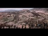 Римляне против армян и персов (Падение Римской империи)