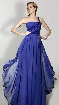Вечерние платья в магазинах нижневартовска