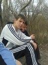 Евгений Филин. Фото №18