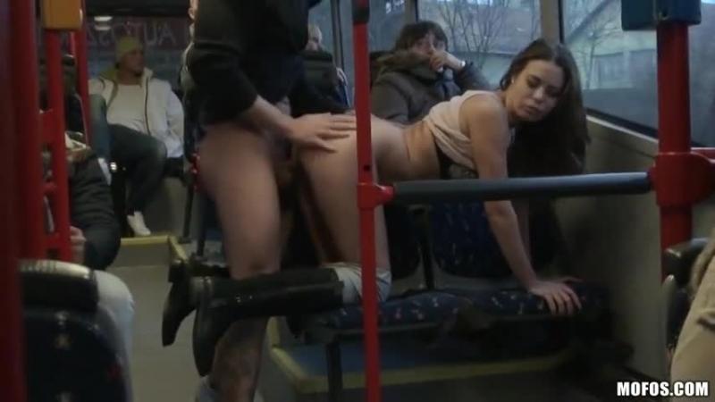 porno-video-vnutr