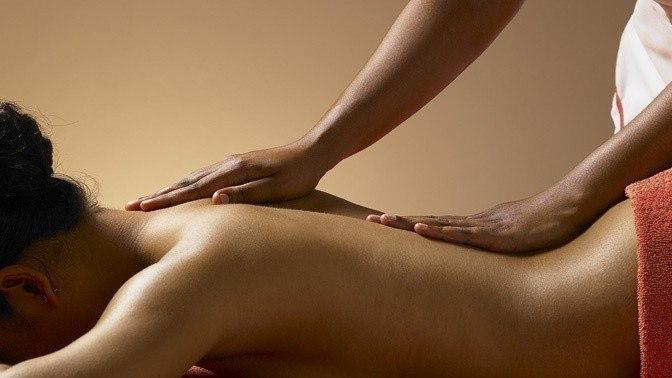 интим массаж, эротический массаж с интимом, интим массаж спб, интим массаж в москве, интим услуг массаж, интим массаж частные объявления, интим массаж для женщин,