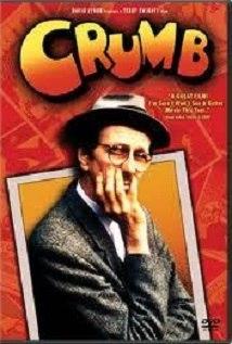 Crumb<br><span class='font12 dBlock'><i>(Crumb)</i></span>