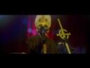 "Ghost ""Cirice"" (2015)Heavy Metal, Occult Rock"