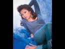Ширин, египетская певица! Красивая арабская песня!_HIGH